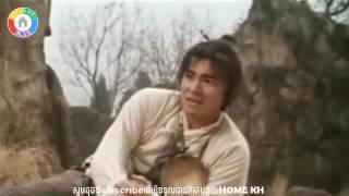 ស្តេចស្វាទិនហ្វីវគ្គ២ Sdach Sva Tinfy 2, Tinfy Movie, Khmer & China Full Movie