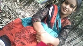 Monir Khan - Ami Roj Raatr (music.com.bd)