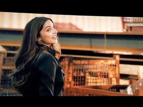 Xxx Mp4 XXx The Return Of Xander Cage Deepika Looks Stunning In This New Still 3gp Sex