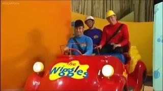 The Wiggles Season 3 Episode 1
