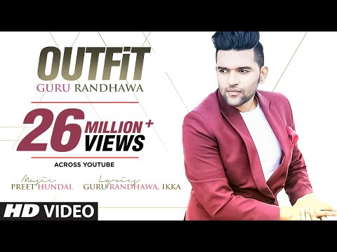 Xxx Mp4 Guru Randhawa Outfit Full Video Song Preet Hundal Latest Punjabi Song 2015 3gp Sex
