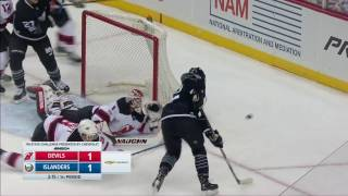 Gotta See It: Kinkaid makes diving arm save
