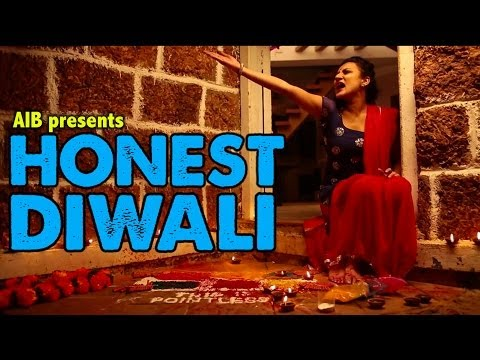 Xxx Mp4 AIB Honest Diwali 3gp Sex