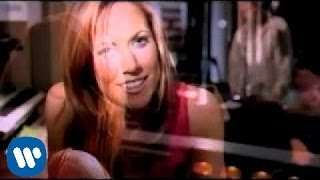 Kid Rock - Picture ft. Sheryl Crow [Official Video]