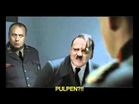 Xxx Mp4 Amarah Hitler 3gp Sex
