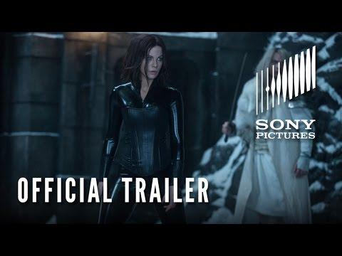 Xxx Mp4 UNDERWORLD BLOOD WARS Official Trailer HD 3gp Sex
