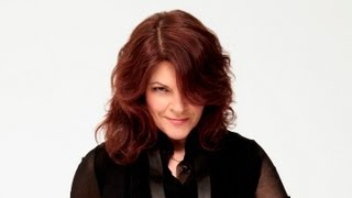 Rosanne Cash: Luminato Festival Concert