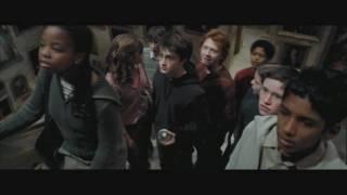 Harry Potter und der Penner von Alcatraz Teil 6