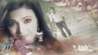 Geet - Maan _amp; AR _ Kash VM on Ankhon hi Ankhon mein _Hap.mp4