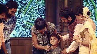 Ugram Ujjwalam 2   Episode - 11   Mazhavil Manorama