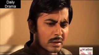 new comedy natok 2016  Valobasar Ditio Prohor ft. Arfan nisho, farhana mili