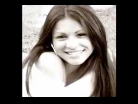 Natasha Hall 2 Memorial Video Murder Suicide DeLand Florida