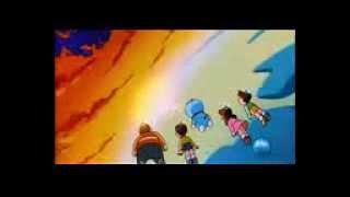 Doraemon Bangla Theme Song