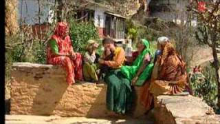 BEST GARHWALI SONG BY NEGI JI......................