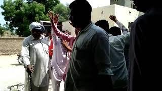 Balani marriage  jadawali