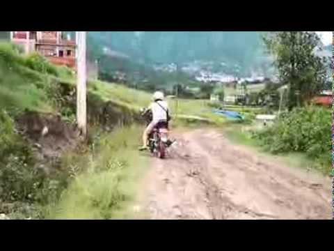Xxx Mp4 Very Hot And Wet XXX Nepali 3gp Sex