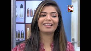 CID Kolkata Bureau - (Bengali) - Mrityur Aloy - Episode 135
