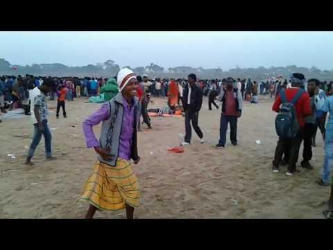 Jamalpur dance gorup.com