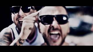 Majka Curtis és a Ők - Supersonal (Official Music Video)