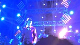 Erik Santos InTENse - Les Miserables Medley