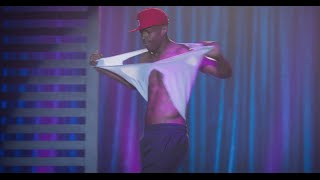 Fifty Shades of Black Clip | Where Did You Learn to Dance? | 2016