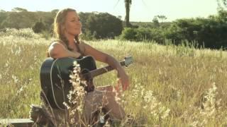 Yulieth - Tu mi Locura (Official Music Video)