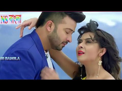 Xxx Mp4 Bangla Song HD এবার শাকিব Amp বুবলি অন্য ভাষার একটি গান By Nandini Multi Media 3gp Sex