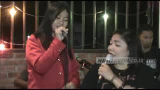 Lena Feat Classic Band - Bagaikan Langit (Cover : Potret)