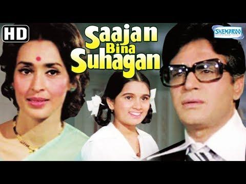 Xxx Mp4 Sajan Bina Suhagan HD Rajendra Kumar Nutan Vinod Mehra Hindi Full Movie 3gp Sex