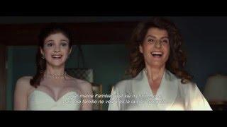 My Big Fat Greek Wedding - Trailer 1 (Edf)
