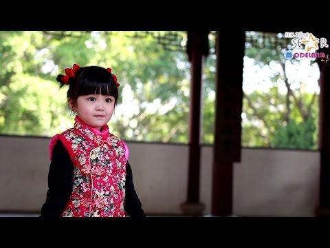中国新年快樂 2017  Happy Chinese New Year (中国新年快乐 2017)(春節音乐)(春節祝福)(慶賀農暦新年)(CNY 2017)