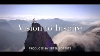 Vision To Inspire