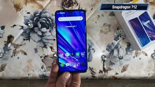 Realme 5 Pro: Unboxing | Hands on | Price Rs 13,999 Hindi हिन्दी