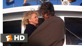 Overboard (1987) - Dean and Annie, Overboard Scene (12/12) | Movieclips