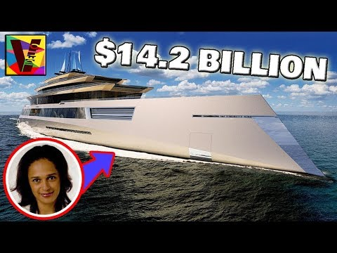 Top 50 Black Billionaires of 2019 And Their Expensive Toys Billionaire Lifestyles
