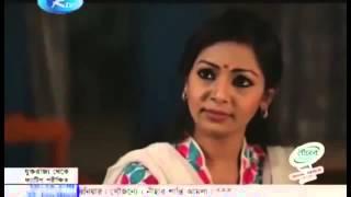 Bangla Natok  2016 The Village  Engineer Part 23 To 26 Ft Mosharof Karim HD Video   YouTube 360p