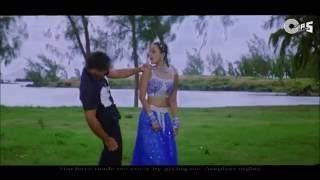 Albela - Sar Se Sarak Gayi - Govinda & Namrata Shirodka (English Subtitles)