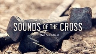 Sounds of the Cross | Igniter Media