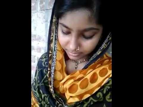 Xxx Mp4 Gonda Kachehri Ek Ladki K Pyar Ki Kahani 3 3gp Sex
