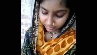 Gonda kachehri ek ladki K pyar ki  kahani 3