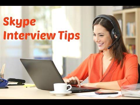 Xxx Mp4 Skype Interview Tips 3gp Sex