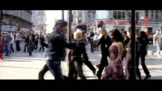 Dil Rang Le - Remix (Full Song) | Rocky | Zayed Khan, Minissha Lamba