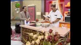 22 09 2012 ابوالفضل رهبری نیا بستنی سنتی1