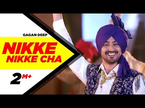 Xxx Mp4 Nikke Nikke Cha Full Video Gagan Deep Latest Punjabi Song 2018 Speed Records 3gp Sex