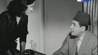 مشاهد ممنوعة من العرض من الافلام المصرية القديمة ابيض واسود رووعة
