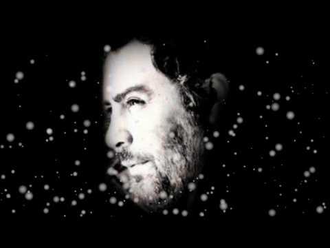Ahmet Kaya Giderim Gurses Remix