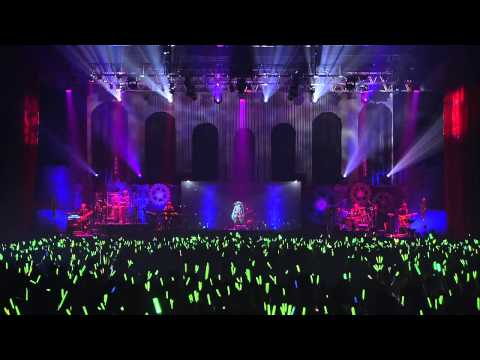 Hatsune Miku Live Party 2013 in Kansai