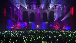 Hatsune Miku Live Party 2013 in Kansai