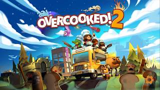 How To Download and Install Overcooked 2 For FREE on PC! (Full Version)