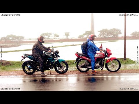 Xxx Mp4 Exploring Sonakhali In Extreme Weather In Our First Dream Ride 3gp Sex